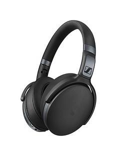 sennheiser-hd-440-bt-wireless-bluetooth-around-ear-headphones-black