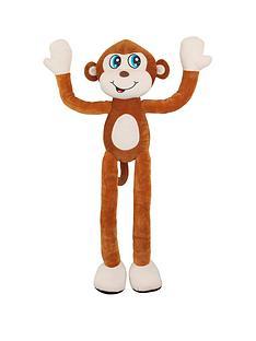stretchkins-classic-monkey