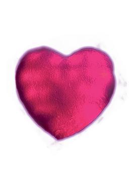 bright-light-pillow-pink-heart