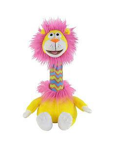 mimic-mees-mimic-mee-talk-back-zoo-lion