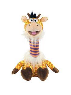mimic-mees-mimic-mee-talk-back-zoo-giraffe
