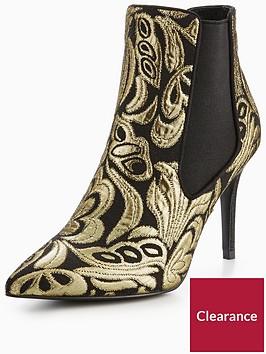 coast-jacquard-heeled-boot