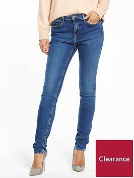 calvin-klein-jeans-high-rise-skinny-jean--nbspblueville