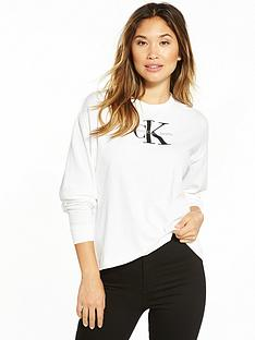 calvin-klein-jeans-t-core-loose-fit-long-sleeve-true-icon-t-shirt-bright-white