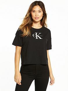 calvin-klein-jeans-calvin-klein-teco-18b-true-icon-ss-t-shirt