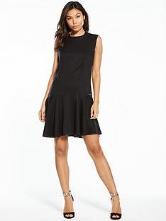calvin-klein-jeans-diarra-dress-black