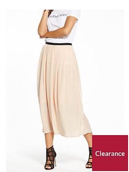 calvin-klein-jeans-calvin-klein-katelyn-woven-midi-skirt