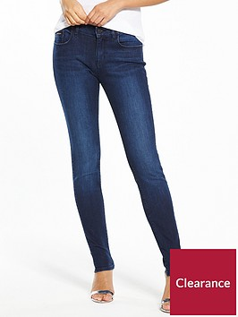 calvin-klein-jeans-mid-rise-skinny-jean