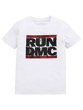 run-dmc-t-shirt