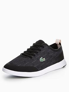lacoste-avenir-lace-up-trainer