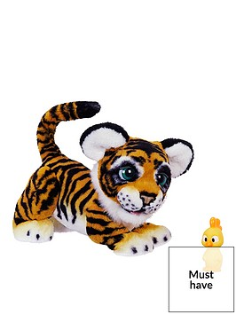 furreal-friends-furreal-roarinrsquo-tyler-the-playful-tiger