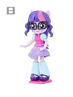 my-little-pony-equestria-girls-minis-switch-n-mix-fashions-twilight-sparkle
