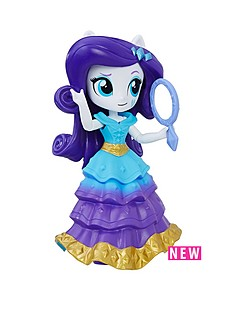 my-little-pony-my-little-pony-equestria-girls-minis-switch-039n-mix-fashions-rarity