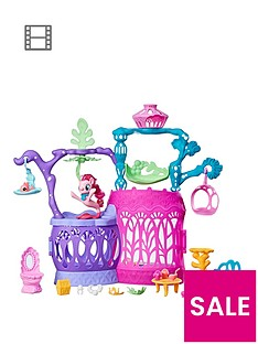 my-little-pony-the-movie-seashell-lagoon-playset
