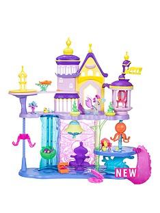 my-little-pony-my-little-pony-the-movie-canterlot-amp-seaquestria-castle