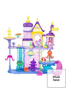 my-little-pony-the-movie-canterlot-amp-seaquestria-castle
