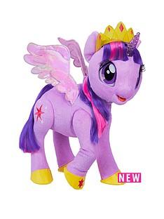 my-little-pony-the-movie-my-magical-princess-twilight-sparkle