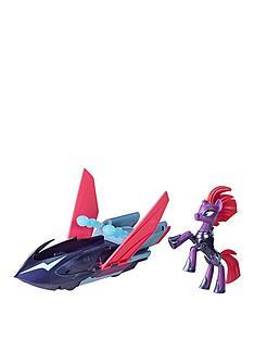 my-little-pony-guardians-of-harmony-tempest-shadow-sky-skiff