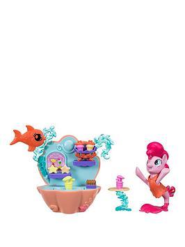 my-little-pony-the-movie-pinkie-pie-undersea-cafeacute