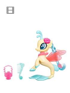 my-little-pony-the-movie-glitter-amp-style-seapony-princess-skystar