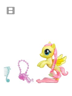 my-little-pony-the-movie-glitter-amp-style-seapony-fluttershy