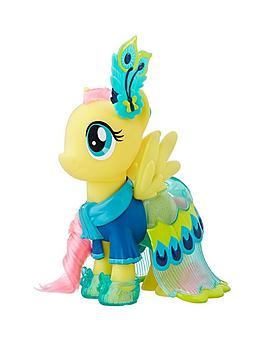 my-little-pony-snap-on-fashion-fluttershy