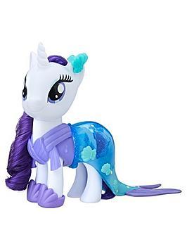 my-little-pony-snap-on-fashion-rarity