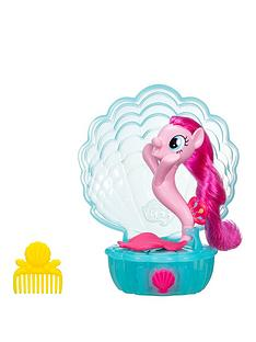 my-little-pony-my-little-pony-the-movie-pinkie-pie-sea-song