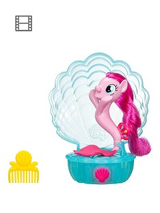 my-little-pony-the-movie-pinkie-pie-sea-song