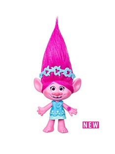 dreamworks-trolls-poppy-hug-time-harmony-figure