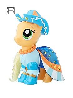 my-little-pony-snap-on-fashion-applejack
