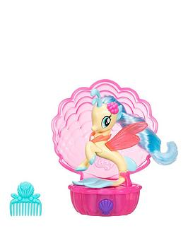 my-little-pony-the-movie-princess-skystar-sea-song