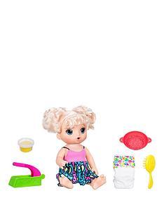 baby-alive-baby-alive-super-snacks-snackin039-noodles-baby