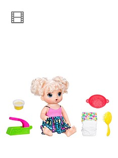 baby-alive-snackin-noodles-baby-blondenbspcurly-hair