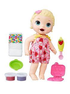 baby-alive-baby-alive-super-snacks-snackin039-lily-blonde