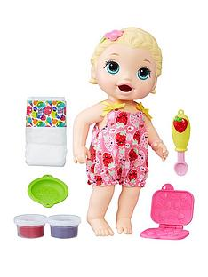 baby-alive-snackin-lily-blondenbspsculpt-hair
