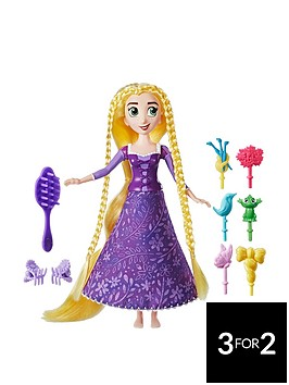 disney-princess-disney-princesss-tangled-spin-n-style