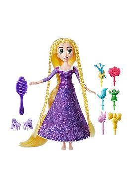 disney-princess-tangled-spin-n-style