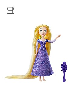 disney-princess-tangled-story-figure-music