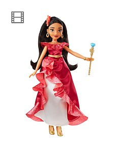 disney-princess-disney-elena-of-avalor-adventure-dress-doll