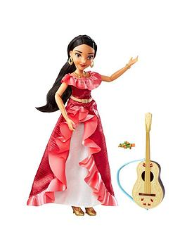 disney-princess-disney-elena-of-avalor-my-time-singing-doll