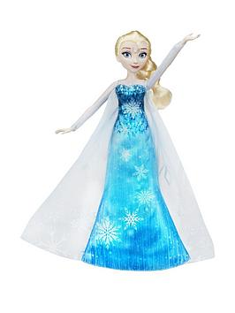 disney-frozen-play-a-melody-gown