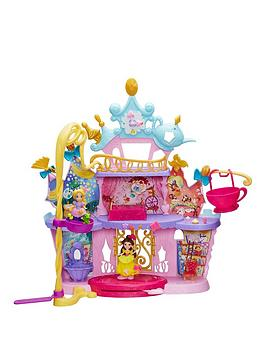 disney-princess-little-kingdom-musical-moments-castle