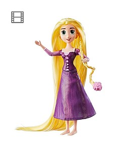 disney-princess-disney-princesss-tangled-rapunzel-story-figure