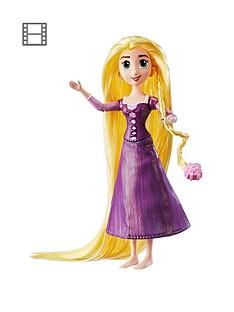 disney-princess-tangled-rapunzel-story-figure