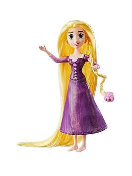 disney-princess-tangled-rapunzel-story-figure