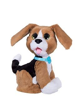 furreal-friends-furreal-chatty-charlie-the-barkinrsquo-beagle