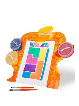 paint-sation-paint-sation-anti-gravity-technology-kids-mess-free-easel