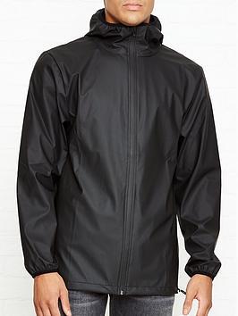 rains-short-lightweight-base-rain-jacketnbsp--black