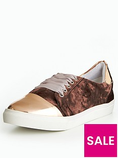 lost-ink-metallic-toe-cap-plimsoll-shoe